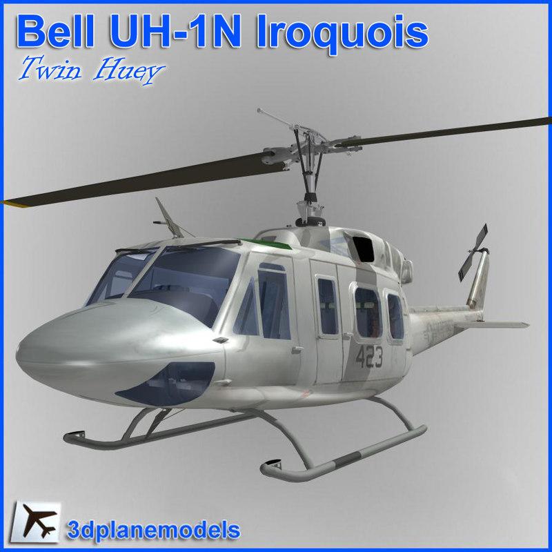 UH-1nUSA1.jpg
