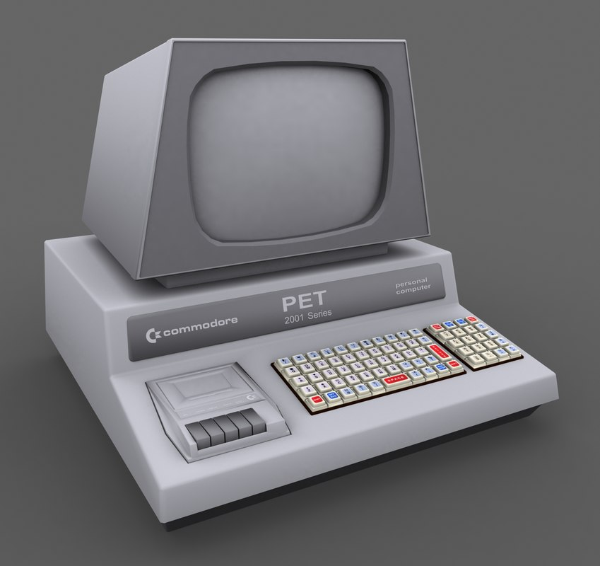 commodore_PET_1.jpeg