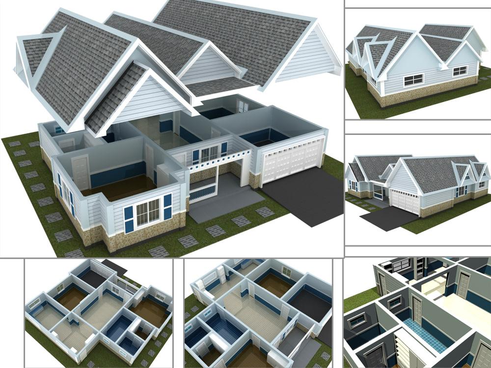 house-002k.jpg