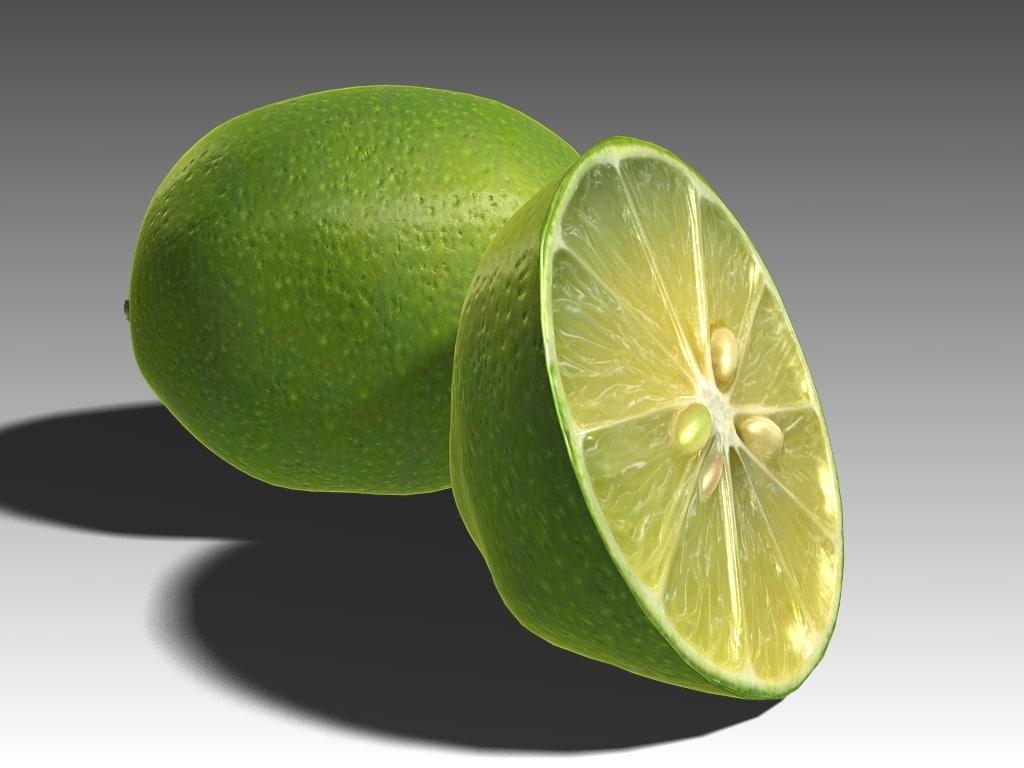 lemon_01.jpg