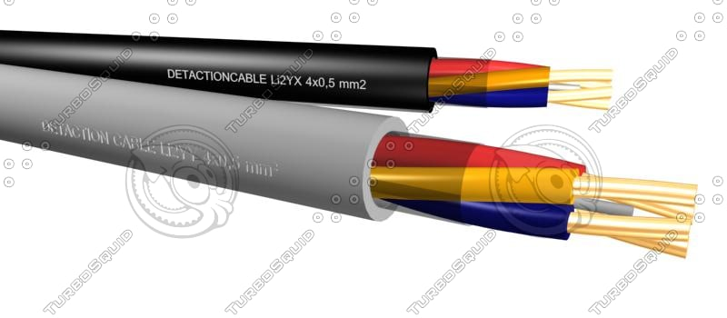 detaction cable Li2YX 4x05mm2 1.jpg