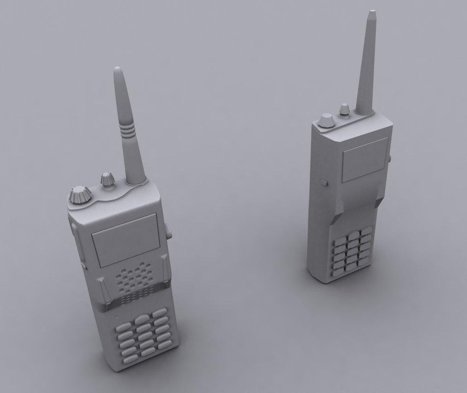 walkie.jpg