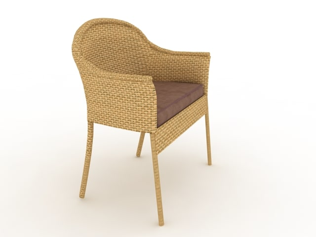wicker chair_3.jpg