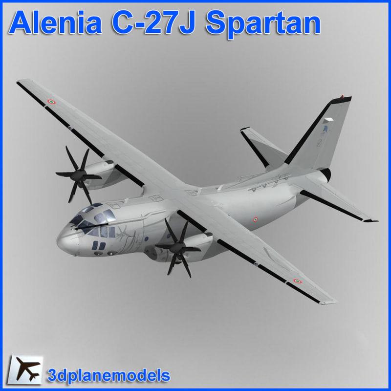 C-27JITA1.jpg