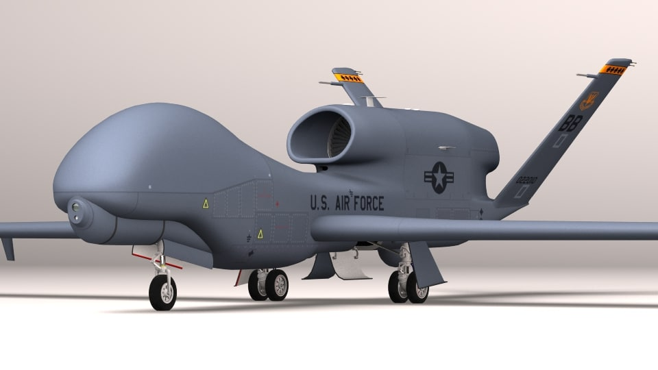 Global Hawk Render 7.jpg