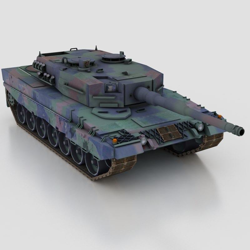 Leopard2A4_Front2.png