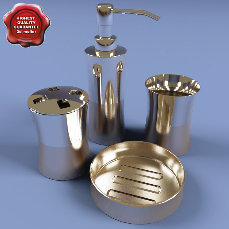 Stainless_Steel_Bath_Set_0.jpg