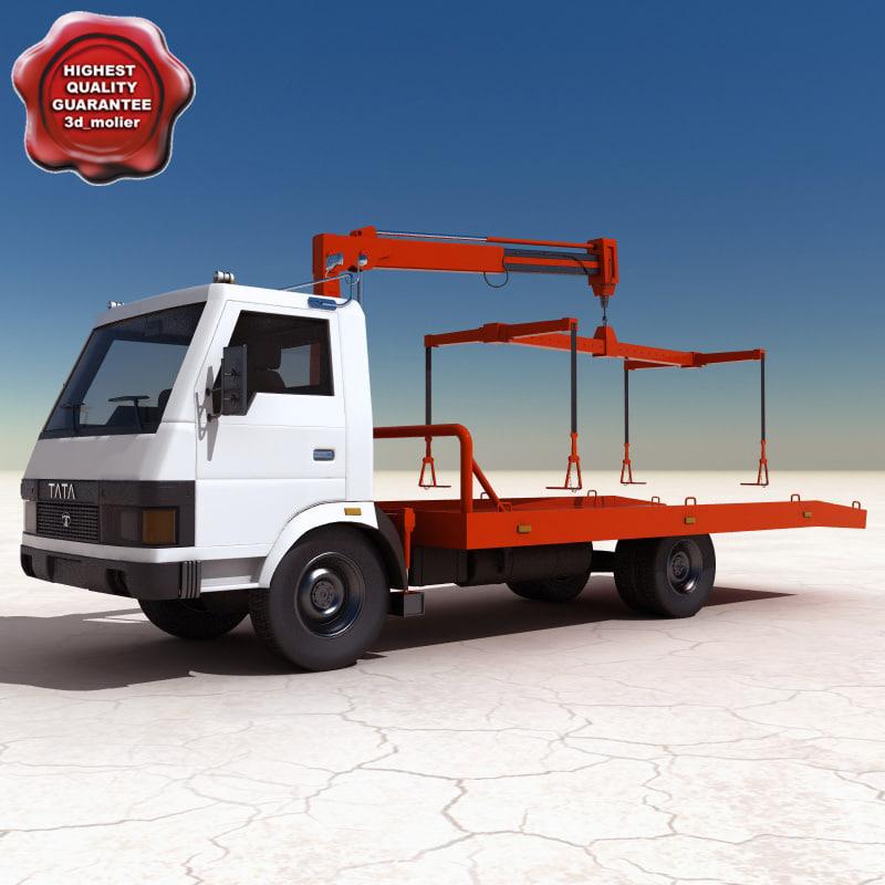 Tow_Truck_0.jpg