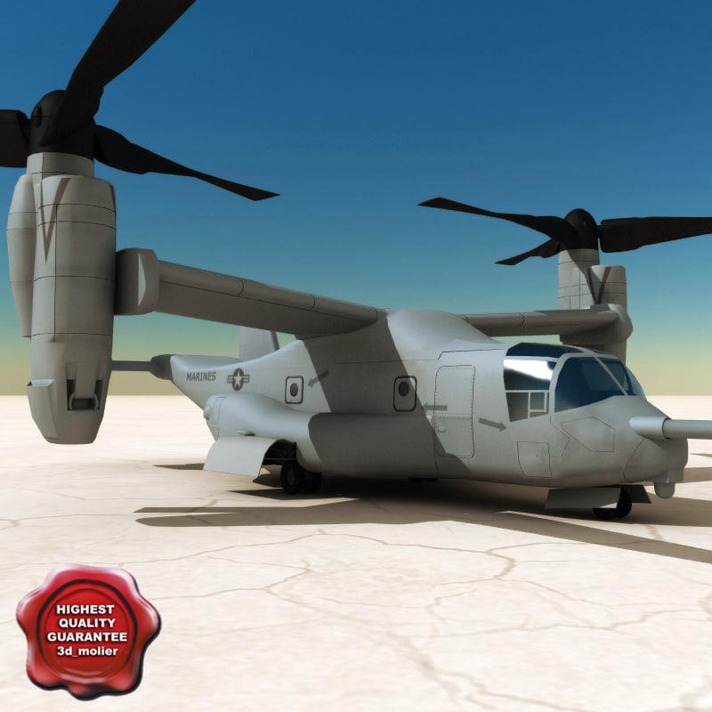 V-22_Osprey_0.jpg