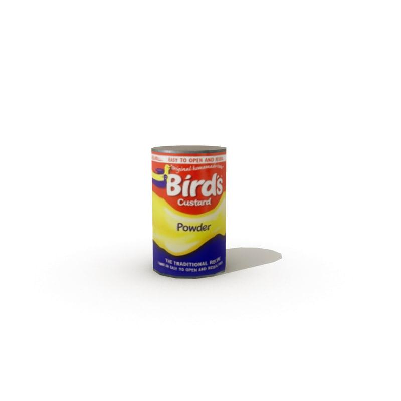 cans.06.jpg