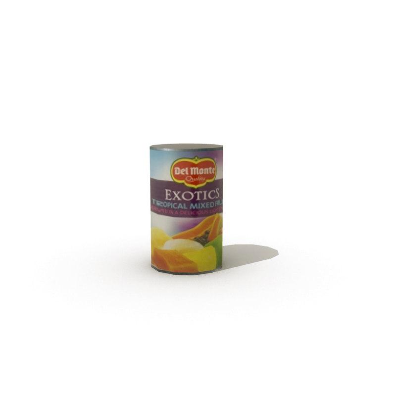 cans.09.jpg