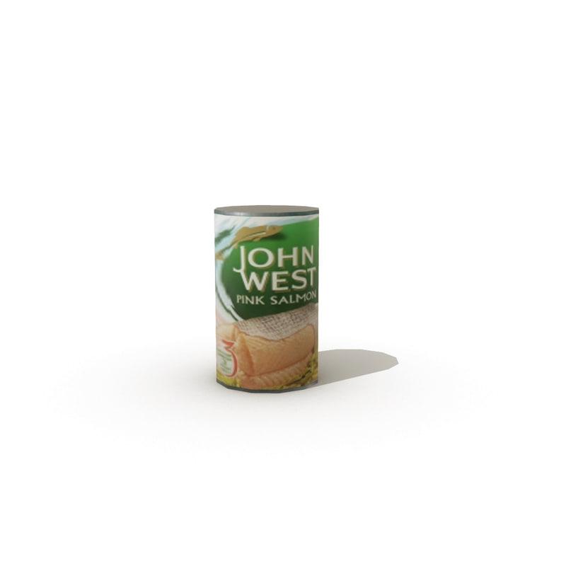 cans.13.jpg