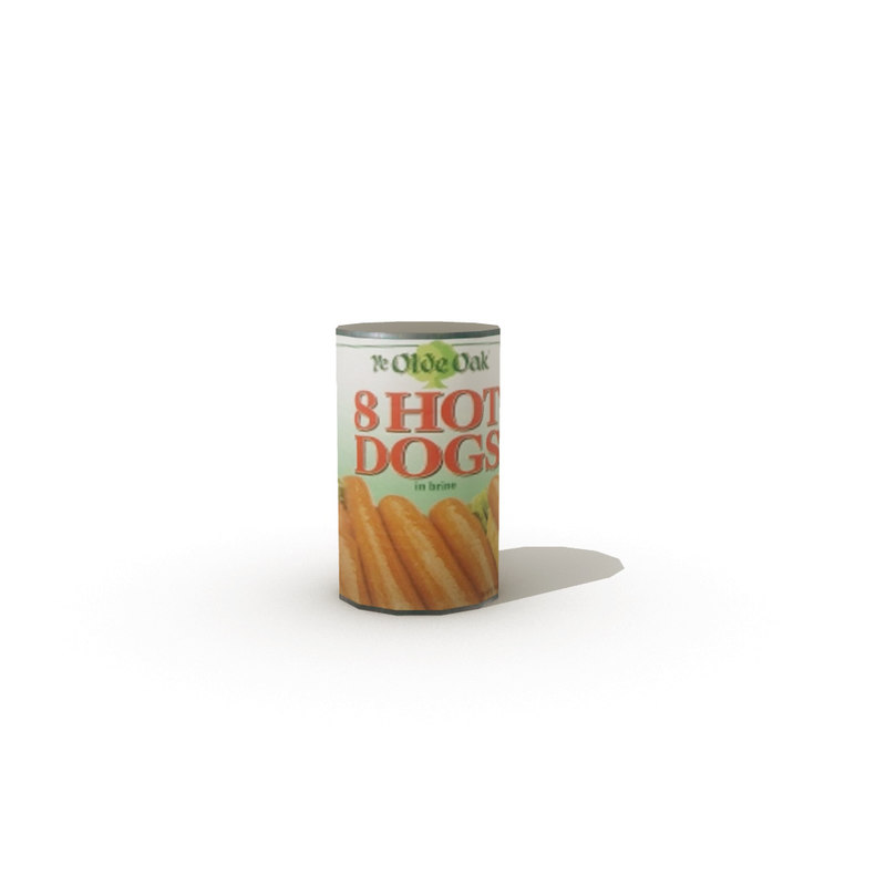 cans.14.jpg
