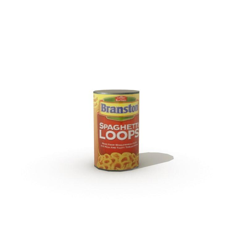 cans.17.jpg