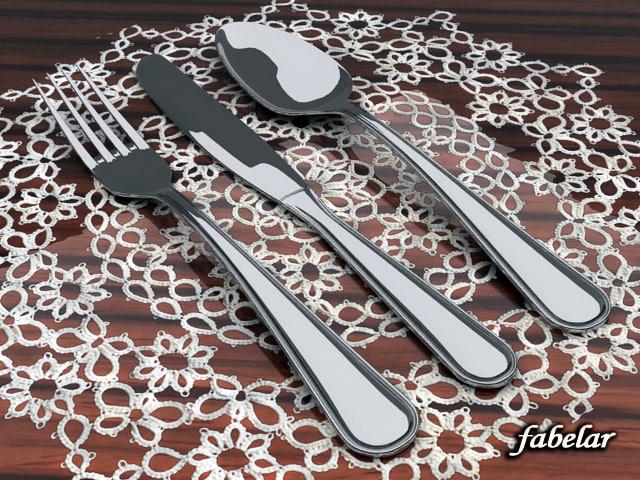 flatware_01off.jpg