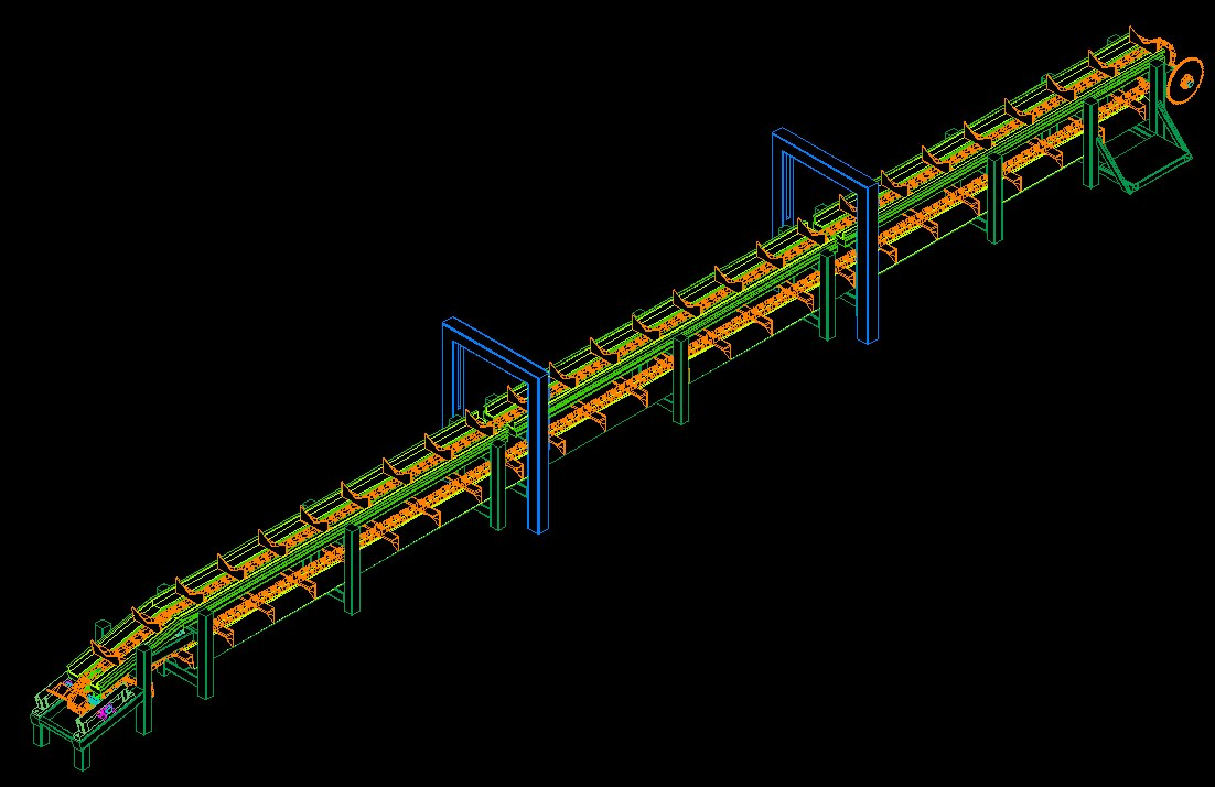 3d-scan conveyor.bmp
