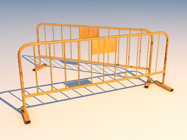 Barrier01_01.jpg