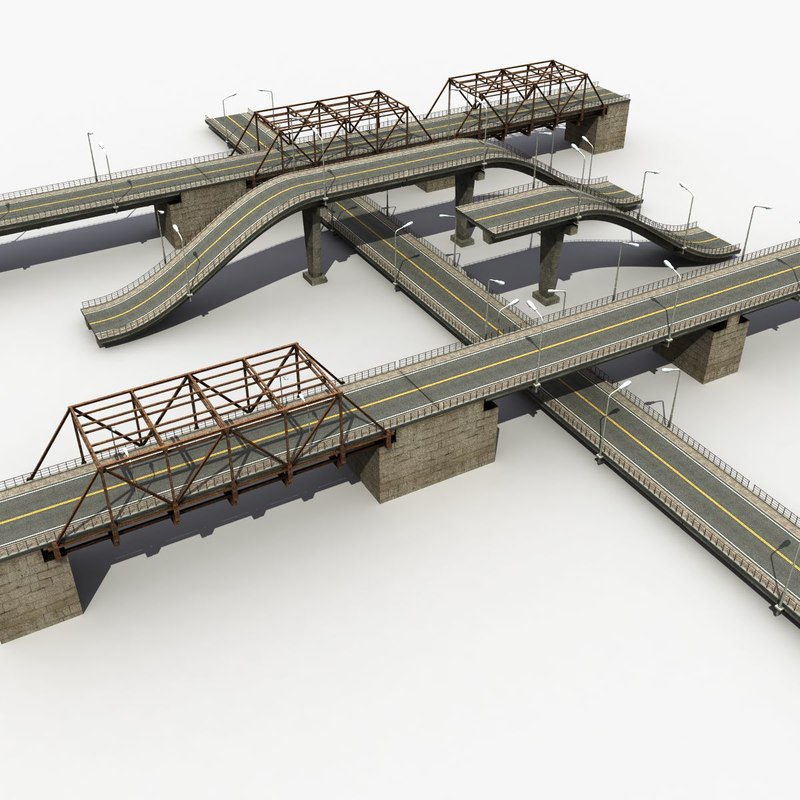 Bridges_roads_hql_c_0001.jpg