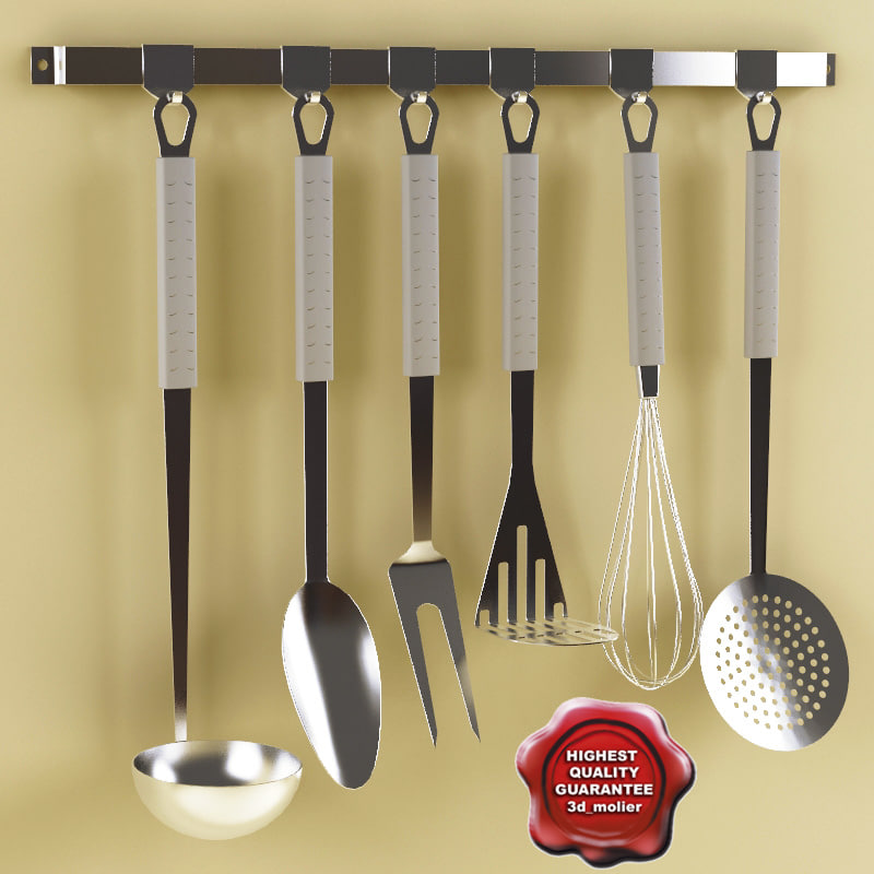 Kitchen_tools_0.jpg