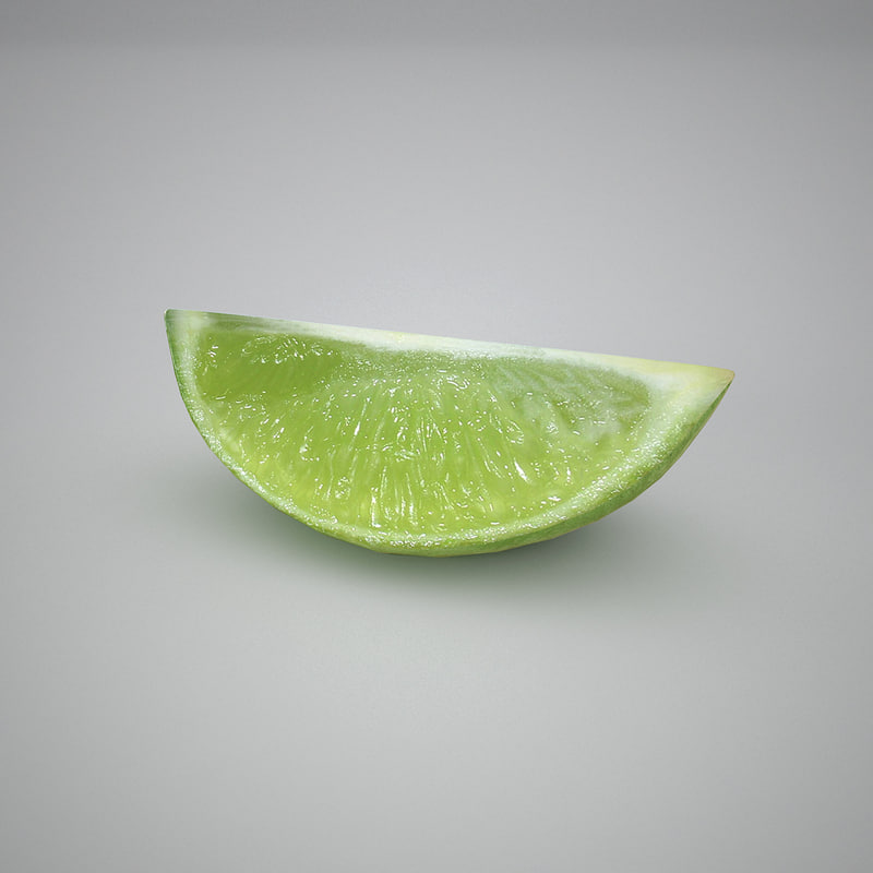 lemon_slice2.jpg