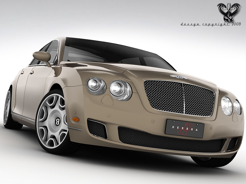 Bentley Continental Flying Spur 2009 01.jpg