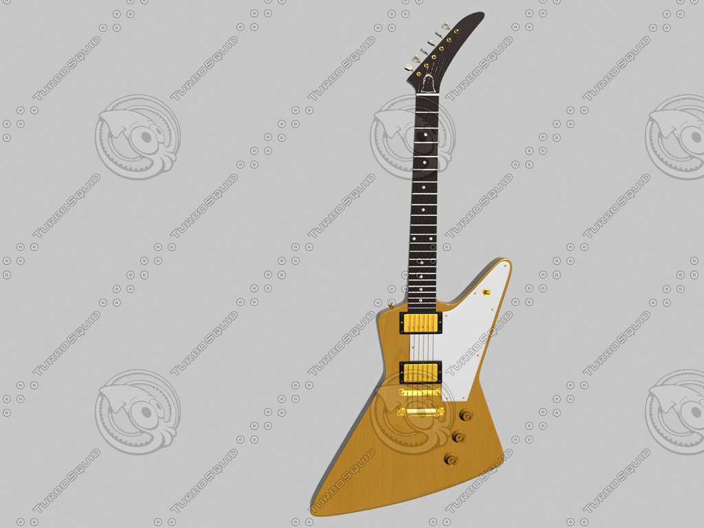 Gibson-Custom-50th-Anniversary-1958-Korina-Explorer-Electric-Guitar-04.jpg
