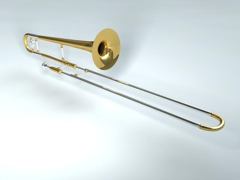 Trombone0000.jpg