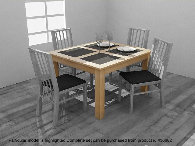 atlantis_table.jpg