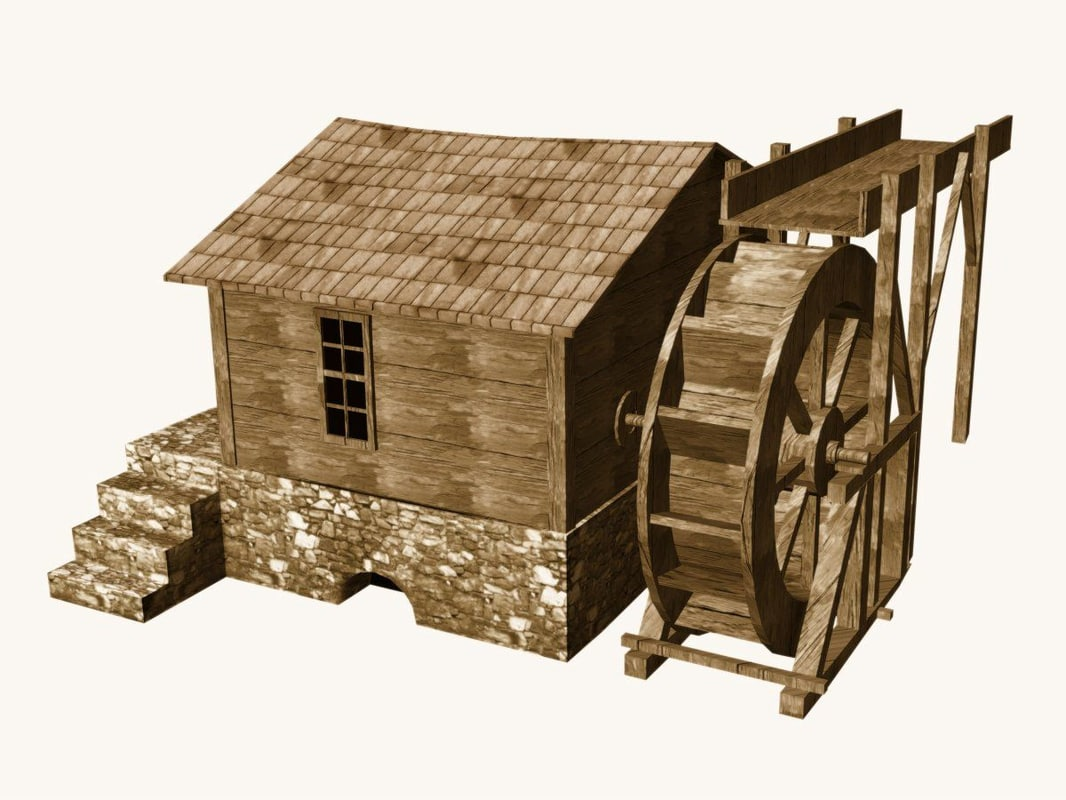 water mill_render.jpg
