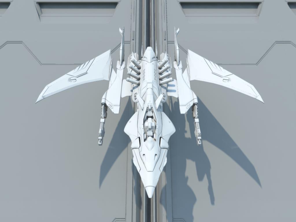 3D_xcalon1.jpg