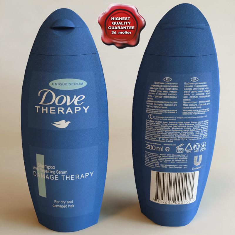 Dove_shampoo_0.jpg
