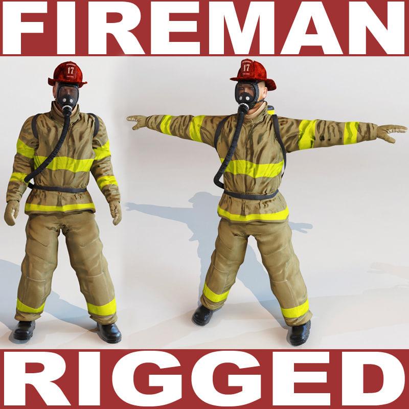 Fireman_rigged_0.jpg