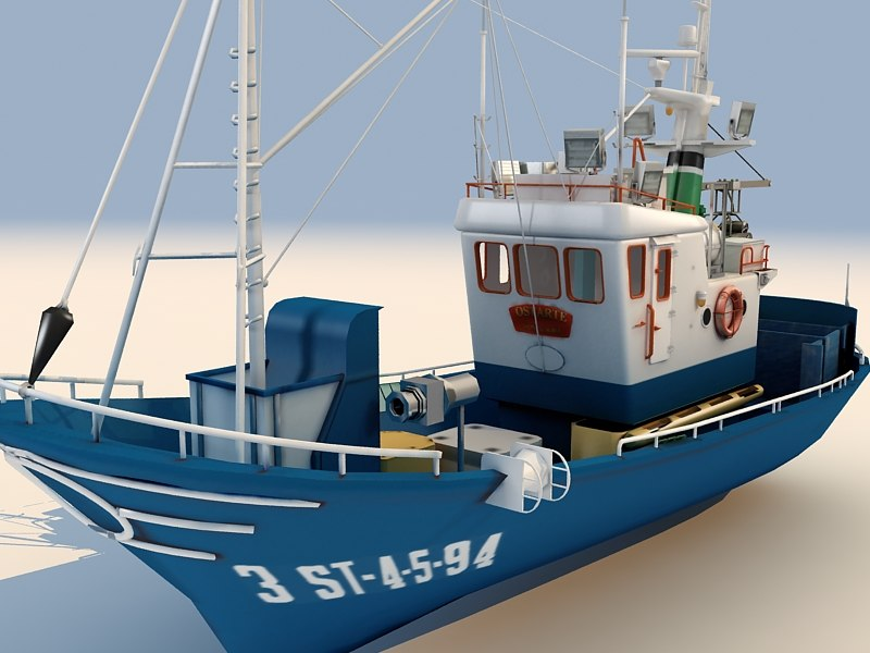 FishingBoat01_03.jpg