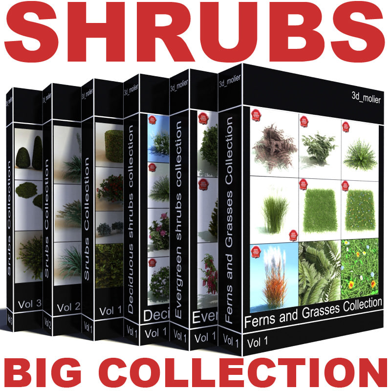Shrubs_collection_Vol6_main.jpg
