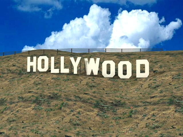 hires_hollywood_1.jpg