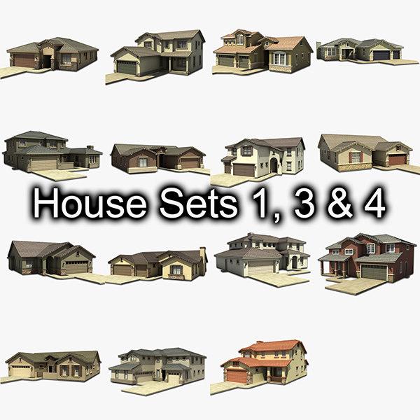 !house_set_1-3-4_00.jpg
