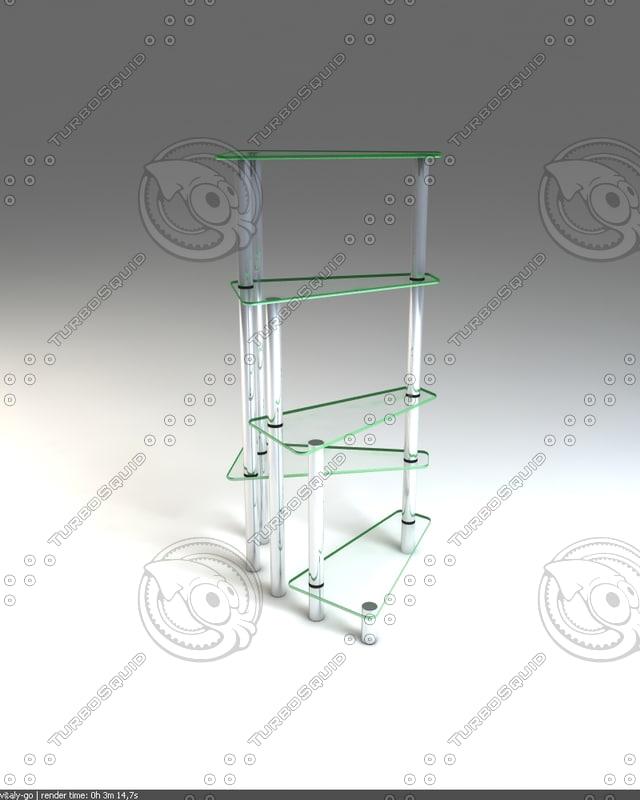 stoliyk_1.jpg