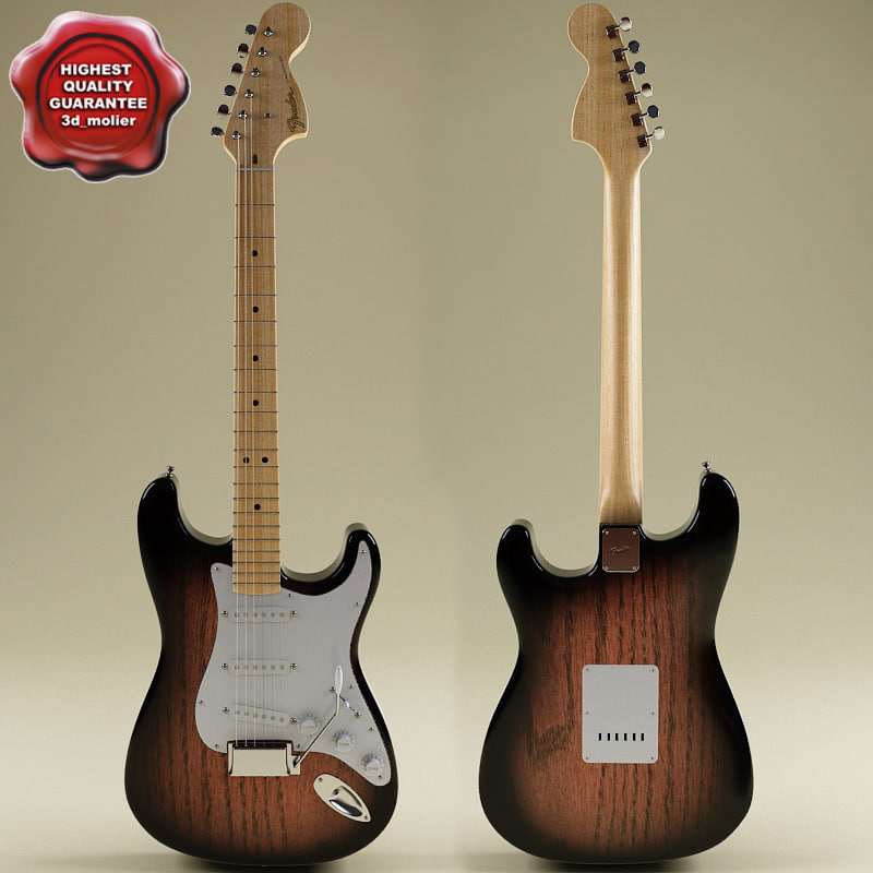 Electric_Guitar_0.jpg