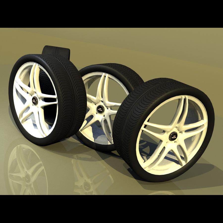 Magwheels1_1.jpg