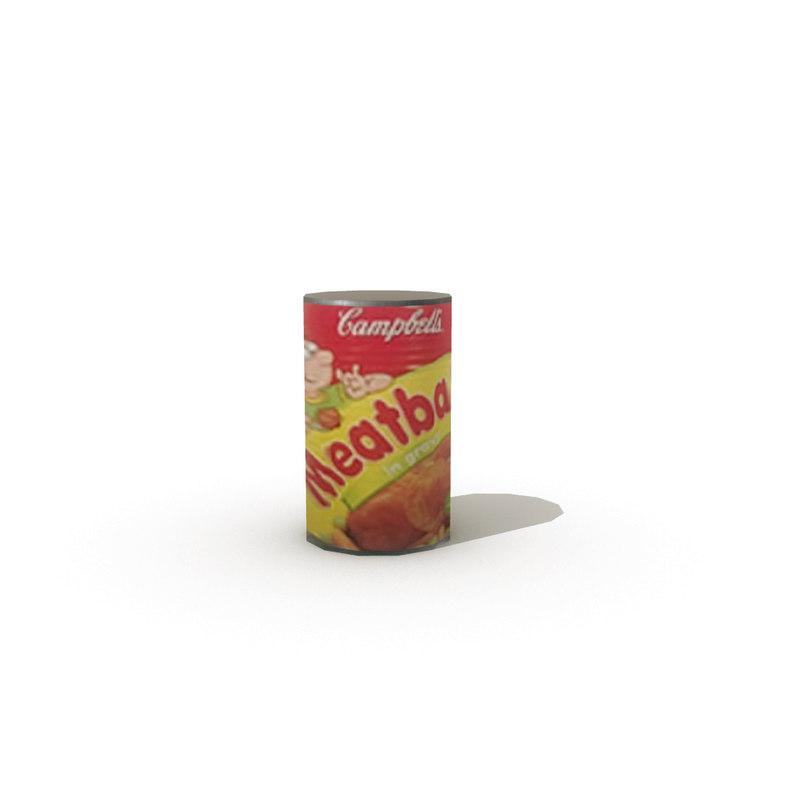 cans.08.jpg