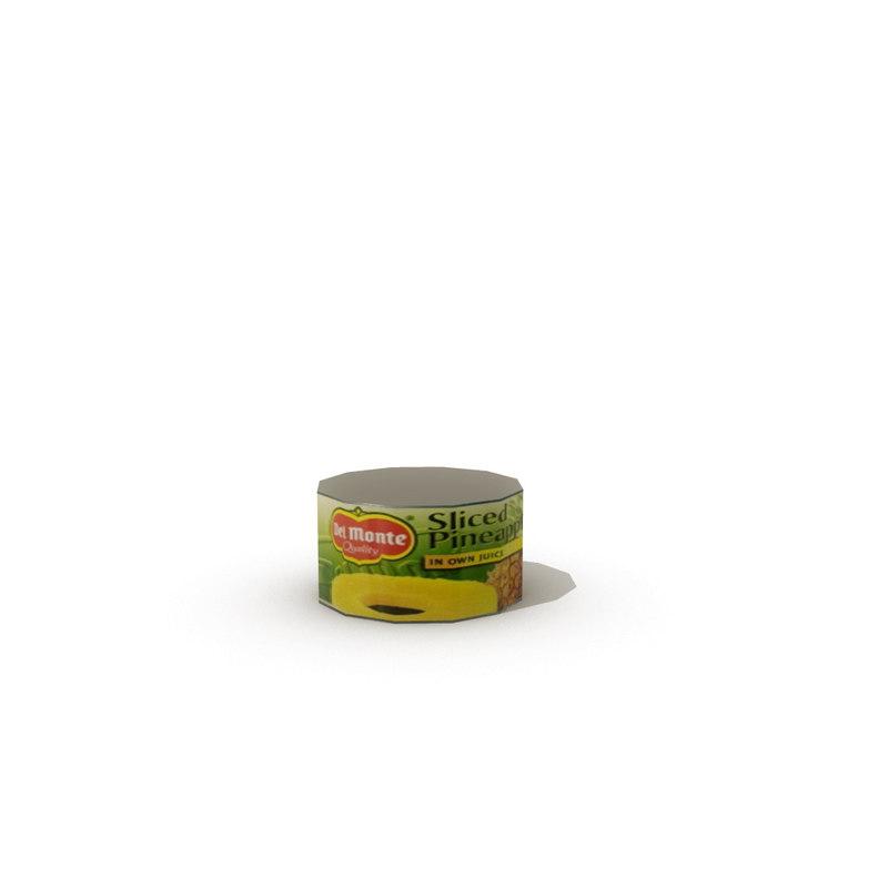 cans.12.jpg