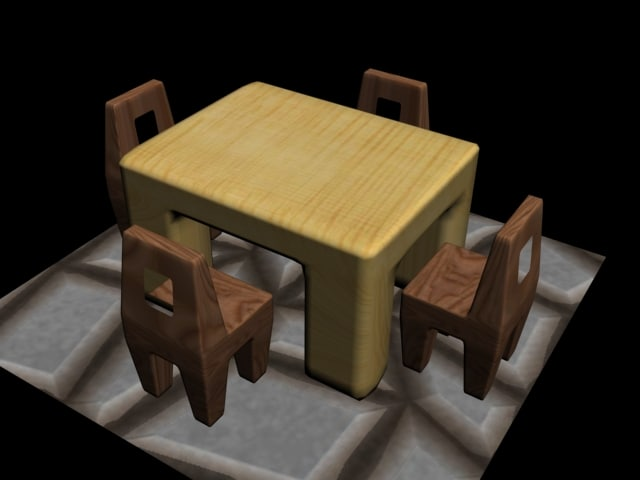 chairs and table.jpg
