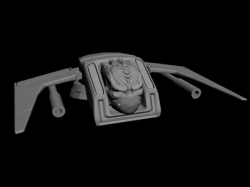 cyborg4-hi-1.jpg