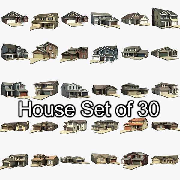 house_30_01.jpg