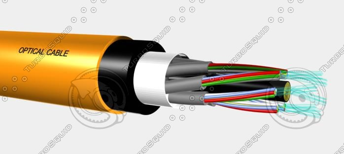 optical cable orange 1.JPG