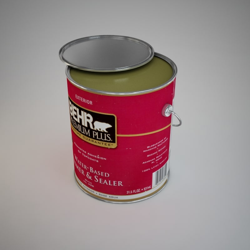 paint can with label top open.jpg