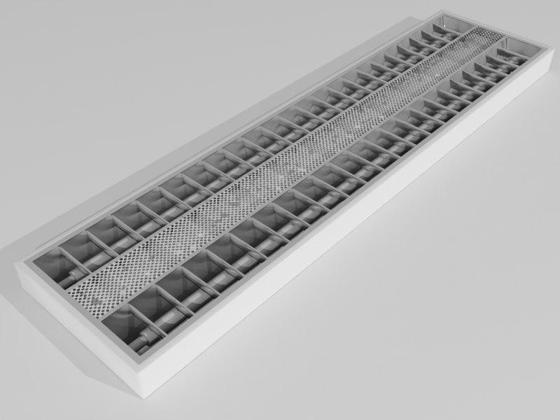 LTL-2282.jpg