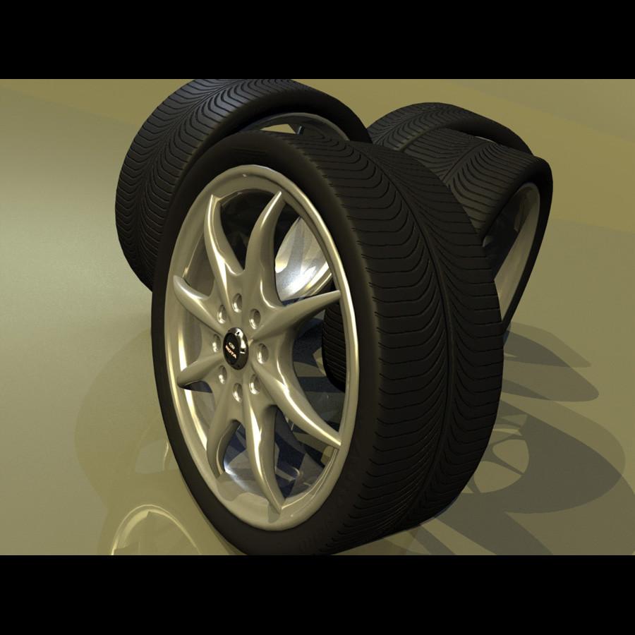 Magwheels2_1.jpg