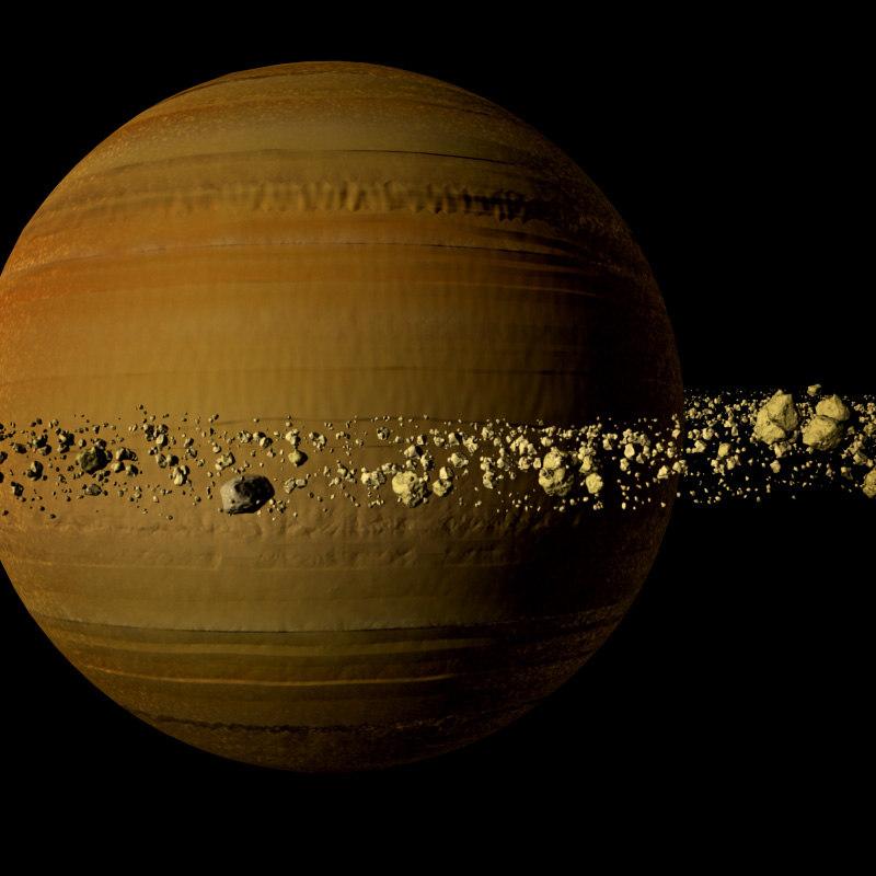 Saturn(00003).jpg