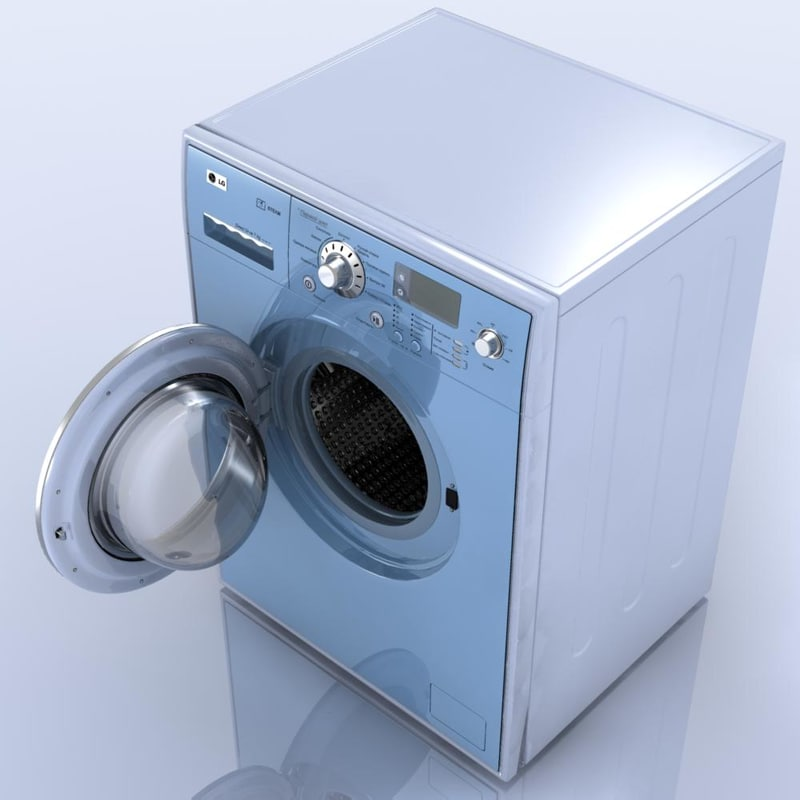WashingMachine.LG WA 14377TA.01.jpg